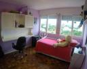 Departamento en Punta Del Este Aidy Grill. Punta For Sale 1296619