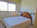Departamento en Punta Del Este Aidy Grill. Punta For Sale 1344804