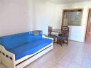 Departamento en Punta Del Este Aidy Grill. Punta For Sale 1344811
