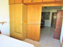 Departamento en Punta Del Este Aidy Grill. Punta For Sale 1344818