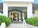 Departamento en Punta Del Este Aidy Grill. Punta For Sale 1491364