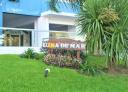 Departamento en Punta Del Este Aidy Grill. Punta For Sale 1491365