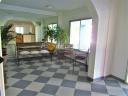 Departamento en Punta Del Este Aidy Grill. Punta For Sale 1491366
