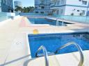Departamento en Punta Del Este Aidy Grill. Punta For Sale 1491367
