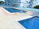 Departamento en Punta Del Este Aidy Grill. Punta For Sale 1491368