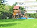 Departamento en Punta Del Este Aidy Grill. Punta For Sale 1491369