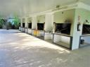 Departamento en Punta Del Este Aidy Grill. Punta For Sale 1491372