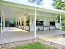 Departamento en Punta Del Este Aidy Grill. Punta For Sale 1491373