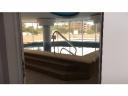 Departamento en Punta Del Este Aidy Grill. Punta For Sale 565072