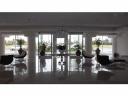 Departamento en Punta Del Este Aidy Grill. Punta For Sale 565073