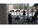 Departamento en Punta Del Este Aidy Grill. Punta For Sale 565076