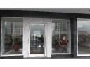 Departamento en Punta Del Este Aidy Grill. Punta For Sale 565078