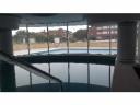 Departamento en Punta Del Este Aidy Grill. Punta For Sale 565080
