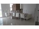 Departamento en Punta Del Este Aidy Grill. Punta For Sale 565082