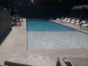 Departamento en Punta Del Este Aidy Grill. Punta For Sale 336783