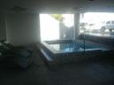 Departamento en Punta Del Este Aidy Grill. Punta For Sale 336786