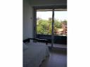 Departamento en Punta Del Este Aidy Grill. Punta For Sale 336790