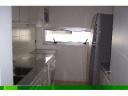 Departamento en Punta Del Este Aidy Grill. Punta For Sale 336795