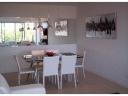 Departamento en Punta Del Este Aidy Grill. Punta For Sale 336796