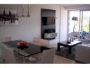 Departamento en Punta Del Este Aidy Grill. Punta For Sale 336797