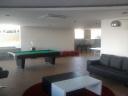 Departamento en Punta Del Este Aidy Grill. Punta For Sale 336785