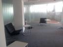 Departamento en Punta Del Este Aidy Grill. Punta For Sale 336788