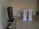 Departamento en Punta Del Este Aidy Grill. Punta For Sale 336822