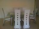 Departamento en Punta Del Este Aidy Grill. Punta For Sale 336823