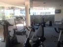 Departamento en Punta Del Este Aidy Grill. Punta For Sale 336833