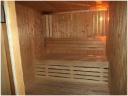 Departamento en Punta Del Este Aidy Grill. Punta For Sale 337205