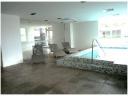 Departamento en Punta Del Este Aidy Grill. Punta For Sale 337206
