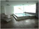 Departamento en Punta Del Este Aidy Grill. Punta For Sale 337207