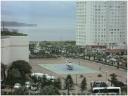 Departamento en Punta Del Este Aidy Grill. Punta For Sale 337210