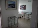 Departamento en Punta Del Este Aidy Grill. Punta For Sale 337212
