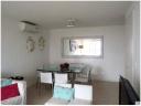 Departamento en Punta Del Este Aidy Grill. Punta For Sale 337215