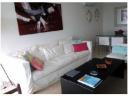 Departamento en Punta Del Este Aidy Grill. Punta For Sale 337216
