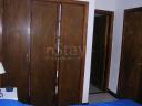 Departamento en Punta Del Este Aidy Grill. Punta For Sale 631357
