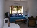 Departamento en Punta Del Este Aidy Grill. Punta For Sale 631362