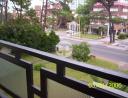 Departamento en Punta Del Este Aidy Grill. Punta For Sale 1302215