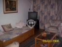 Departamento en Punta Del Este Aidy Grill. Punta For Sale 1302216