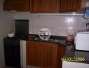 Departamento en Punta Del Este Aidy Grill. Punta For Sale 1302219