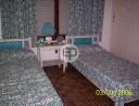 Departamento en Punta Del Este Aidy Grill. Punta For Sale 1302222