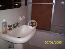 Departamento en Punta Del Este Aidy Grill. Punta For Sale 1302224