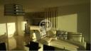 Departamento en Punta Del Este Aidy Grill. Punta For Sale 1292841