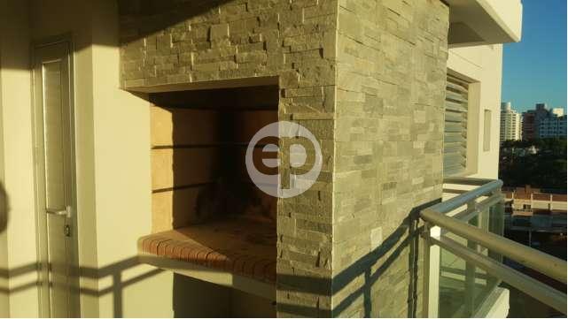 Departamento en Punta Del Este Aidy Grill. Punta For Sale 1292843