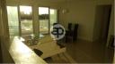 Departamento en Punta Del Este Aidy Grill. Punta For Sale 1292844