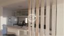 Departamento en Punta Del Este Aidy Grill. Punta For Sale 1292845
