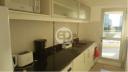 Departamento en Punta Del Este Aidy Grill. Punta For Sale 1292846
