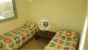Departamento en Punta Del Este Aidy Grill. Punta For Sale 1292850