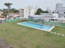 Departamento en Punta Del Este Aidy Grill. Punta For Sale 1292176